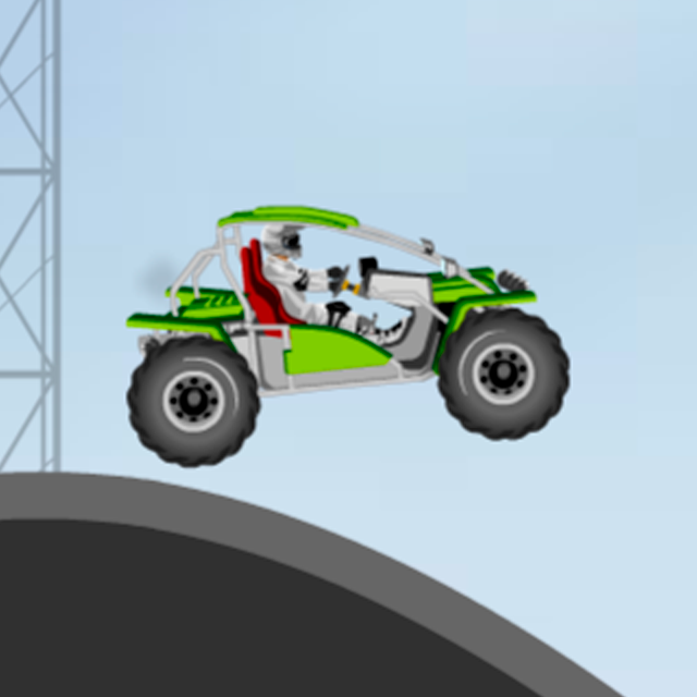juegos de carros